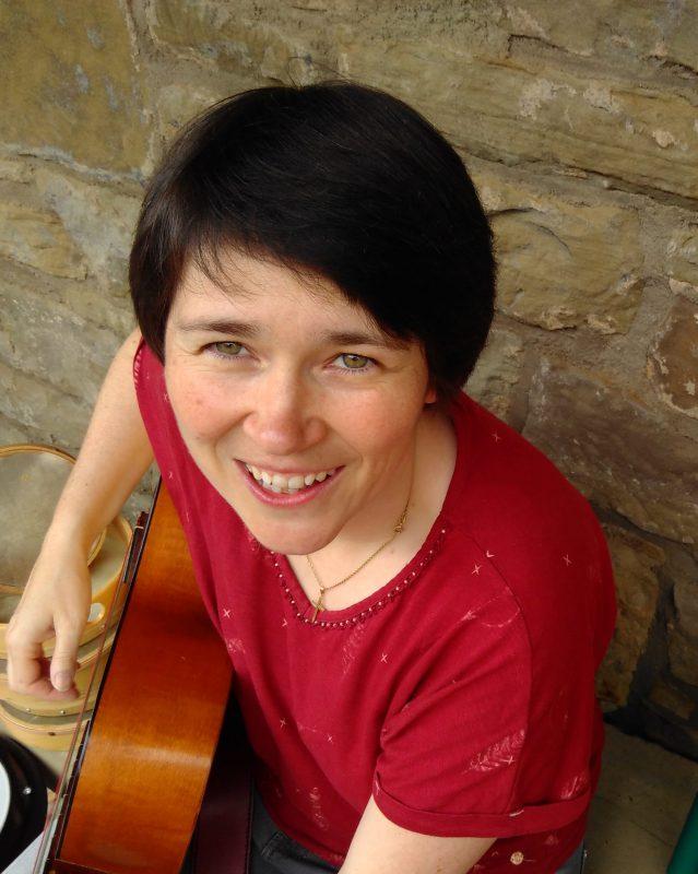 Sybille Dankova